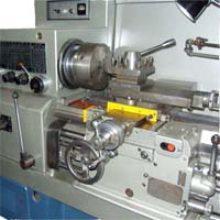Обзор металлообрабатывающего станка 16к20