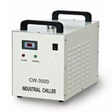 Что такое чиллер? Описание системы охлаждения лазерного оборудования