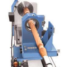 Копировальные токарные станки: лучшие модели для обработки древесины